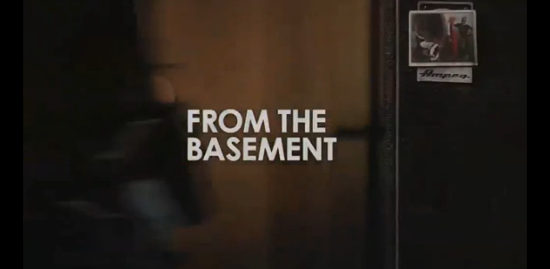 watch radiohead s from the basement performance
