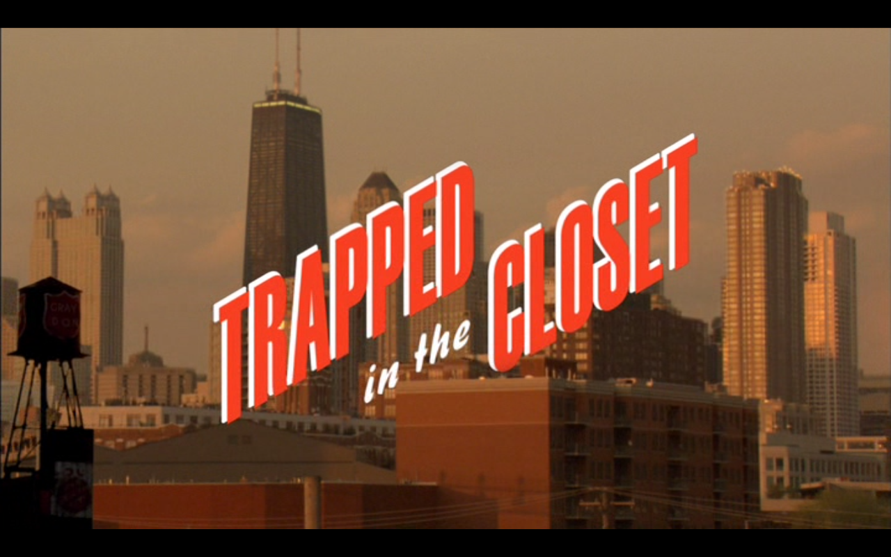 trapped in the closet 23-33 mp3 download