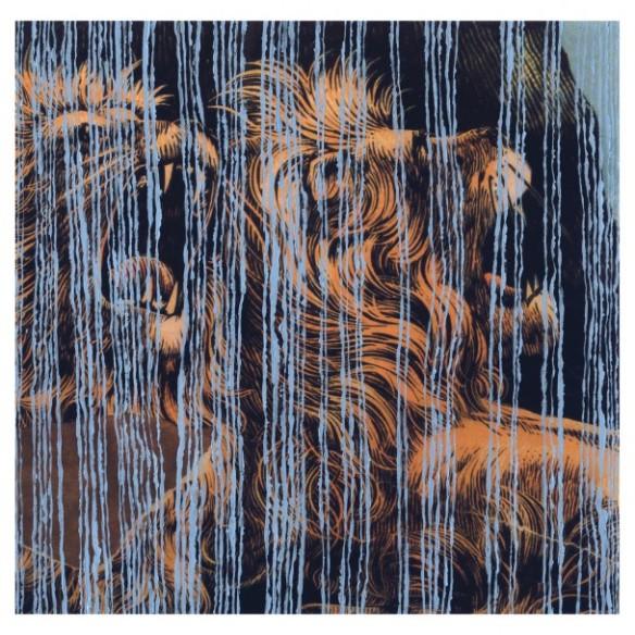 Julian-Lynch-Lines-608x608