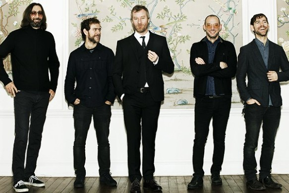 the-national-600-feb-25-2013